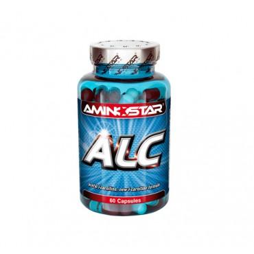 ALC- Acetyl L-Carnitine