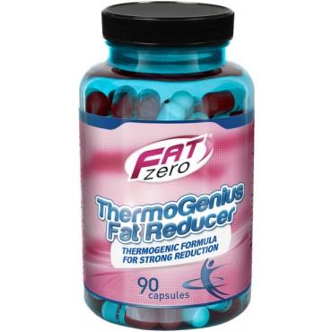 Fat Zero ThermoGenius Fat Reducer