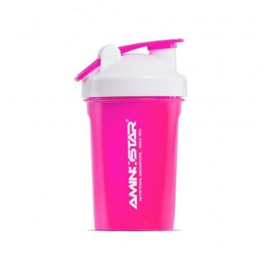 Aminostar Shaker