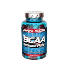 BCAA Extreme Pure
