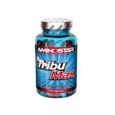 TribuMax (Tribulus Terrestris 90%)