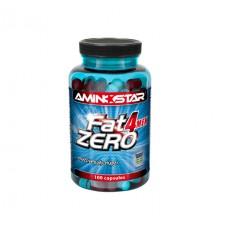 Fat Zero 4Men