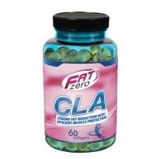 Fat Zero CLA