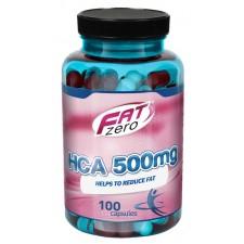 Aminostar Fat Zero HCA
