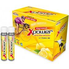 Xpower Magnesium