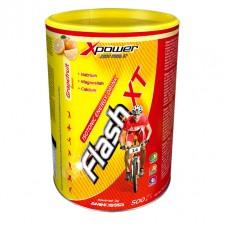 Aminostar Xpower Flash XT