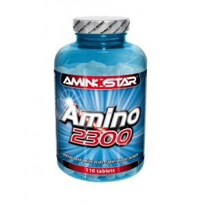 Aminostar Amino 2300