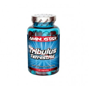 Aminostar Tribulus Terrestris
