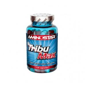 Aminostar TribuMax (Tribulus Terrestris 90%)