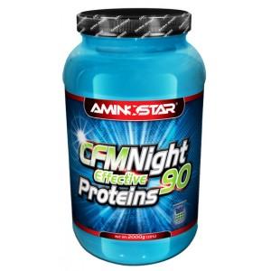 Aminostar CFM Long Effective Proteins