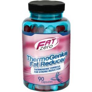 Fat Zero ThermoGenius Fat Reducer