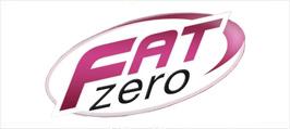 FatZero Logo
